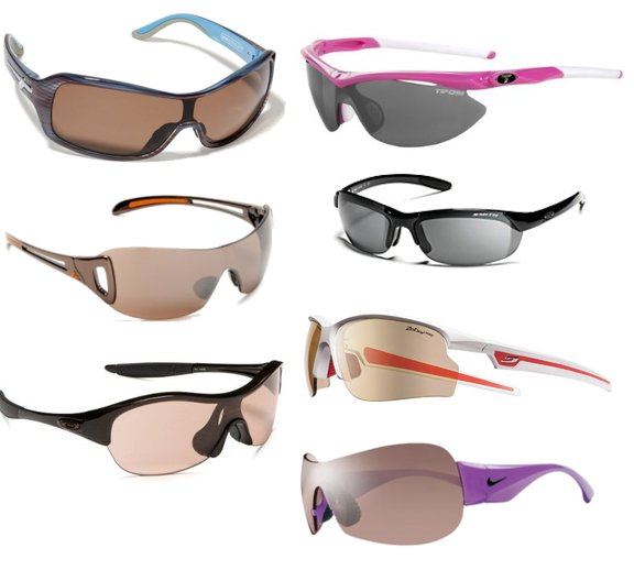running sunglasses  1000+ ideas about Running Sunglasses on Pinterest