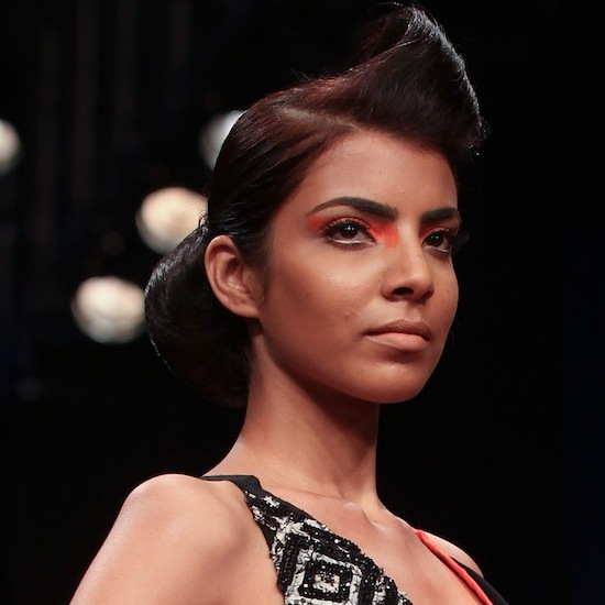 Would You Wear These Runway Looks From Mumbai?