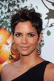 Halle Berry: Short and Sweet