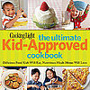 Cooking Light Breakfast Recipes For Kids