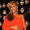 Celebrity Nails From the VMAs 2011 2011-08-28 20:41:41