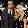 2011 MTV Video Music Awards Red Carpet Arrivals Pictures With Beyonce, Selena Gomez, Justin Bieber