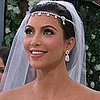How to Get Kim Kardashian's Wedding Makeup 2011-08-25 13:27:20