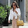 Pippa Middleton Nude Maxidress Pictures