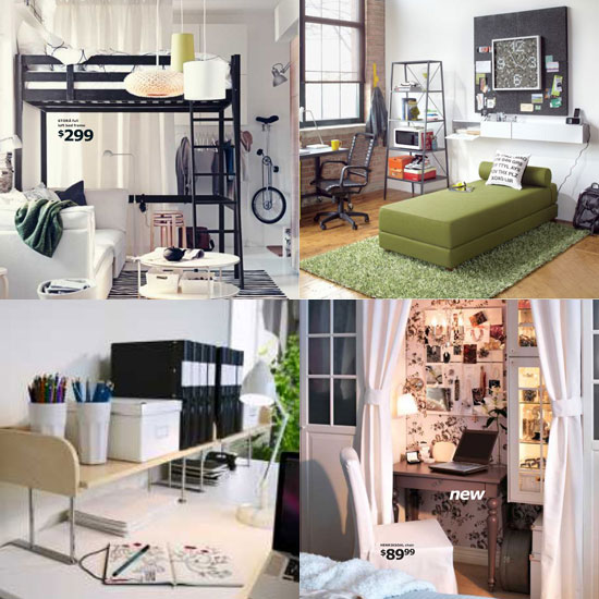 dorm design ideas popsugar tech - Dorm Design Ideas