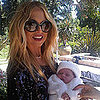 Rachel Zoe Twitter Pictures