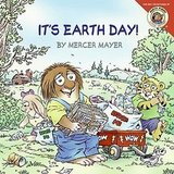 It's Earth Day! ($4)