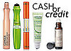 Cash or Credit: Roll With It Using These Cooling Eye Products