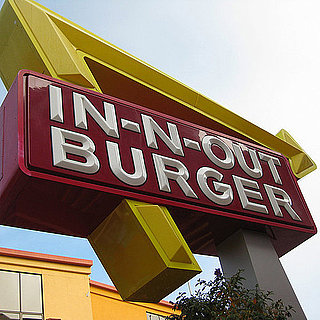In-N-Out May Expand to Texas's Neighboring States
