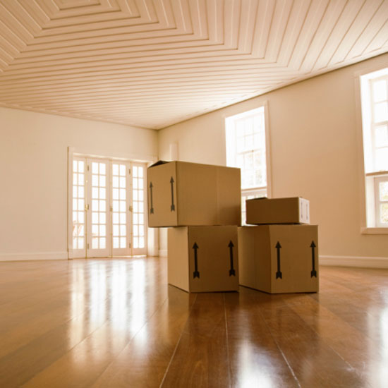 A Geek Girl's Guide to Moving With Your Gadgets