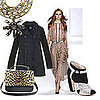 Fall 2011 Fashion Shopping: What to Buy