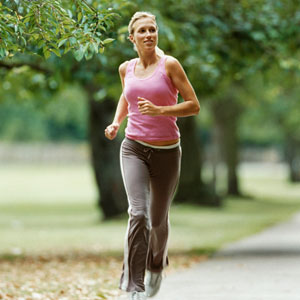 Running Goals For Beginners