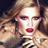 Tom Ford Makeup Collection Launching in September!