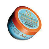 Moroccanoil® Restorative Hair Mask, $49.50