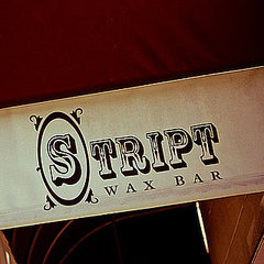 Stript Wax Bar San Francisco Review