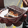 Is Street Food Getting Too Expensive?