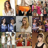 New Female-Centric Fall TV Show Premises: Good or Bad For Women?