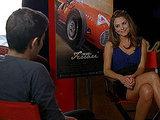 Ferrari (2010)