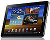 Samsung Galaxy 7.7 Tablet