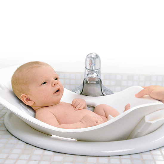 Puj Baby Bathtub