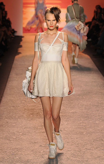 Jen Kao Spring 2012