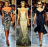 Zac Posen: Spring 2012