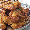 America&#039;s Best Fried Chicken Spots