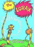 The Lorax ($9)