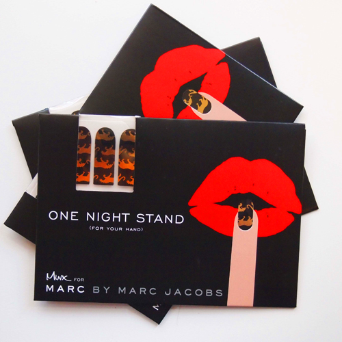 Fashion's Night Out Guide to Free Stuff and Limited Editions