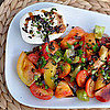 Caprese Salad Recipe