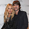 Rachel Zoe Pictures on Fashion's Night Out 2011