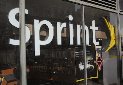 Sprint Getting the iPhone 5 and Unlimited Data?
