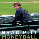 Free Moneyball Movie Tickets LA