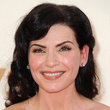 Julianna Margulies: Lake-Like