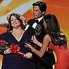 Photos From the 2011 Emmy Awards Show