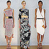 Rachel Roy: Spring 2012
