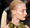 2012 Spring New York Fashion Week: Day 5 Beauty Wrap Up