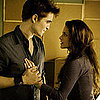 Breaking Dawn New Trailer