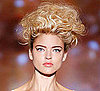 2012 Spring New York Fashion Week: Day 6 Beauty Wrap Up