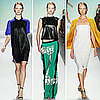 Tibi: Spring 2012