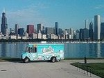 Fall Food Trucks: Culture, The Yogurt Society