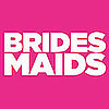 Are You Ready For More Bridesmaids?