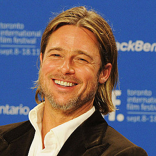 Brad Pitt Apology For Jennifer Aniston Parade Quote