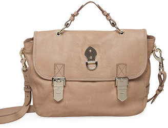 Mulberry Tillie Satchel ($1,200)