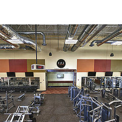 Fitness Formula Club West Loop