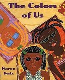 The Colors of Us ($15)
