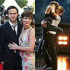 Ryan Gosling on Sandra Bullock and Rachel McAdams