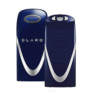 Claro Acne Device Review