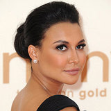 Naya Rivera: Nicely Updone
