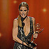 Biggest Emmy Surprise Wins in 2011